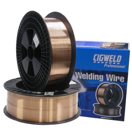 Generic-LW1style-Welding-Wire