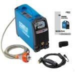 transarc130i-minespec-power-source