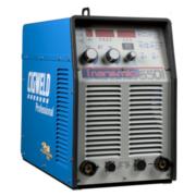 Transmig 550i Power Source