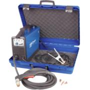 CutSkill 35A Inverter Plasma Cutting System
