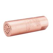 COMET S/Heating Tip SHA2 Oxy/Acet Size 12x12