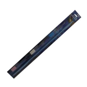 Comweld Comcoat C - 2.4 / 3.2 mm