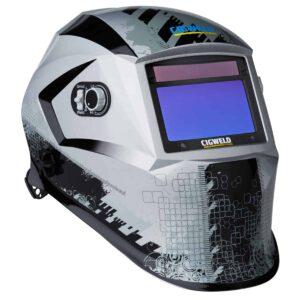 ProLite Auto Darkening Welding Helmet Shadow