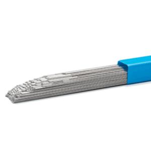 Commweld Style AluminiumRods