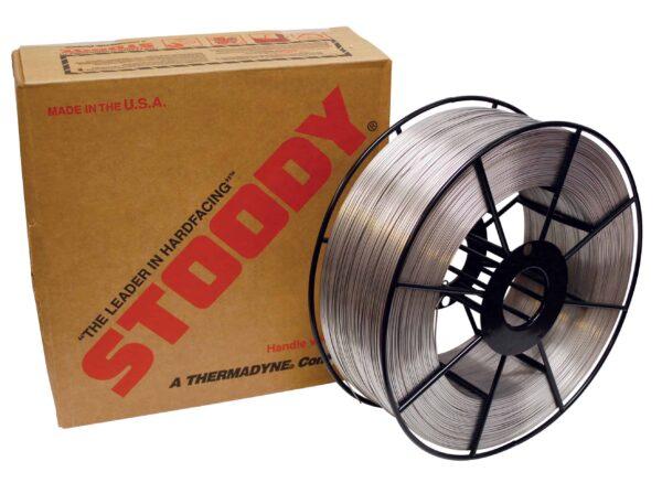 Stoody Super Buildup-G - 1.2 / 1.6 mm