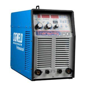 Transmig 350i Power Source