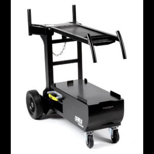 Transmig Welding Equipment Trolley