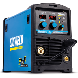 Cigweld: Welding Supplies, Welding Equipment Australia