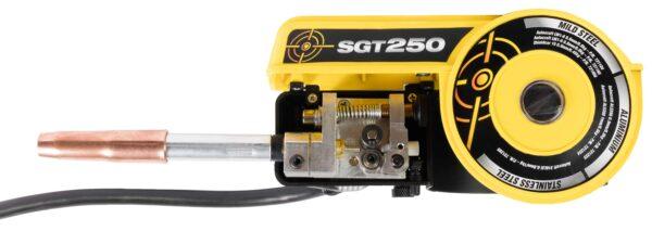Tweco SGT250 Spool Gun