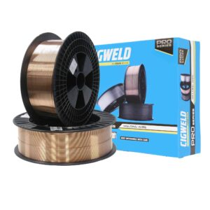 autocraft bronze spool