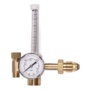 CutSkill Regulator Flowmeter 30 LPM