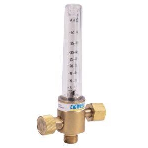 CutSkill Flowmeter 40 LPM