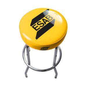 Bar Stool ESAB