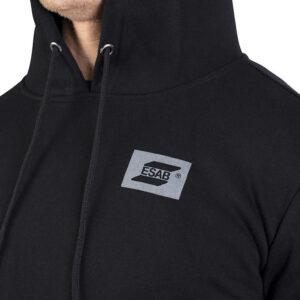 Esab hoodie