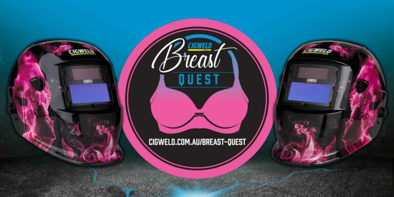 Breast Quest