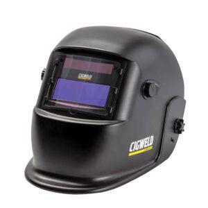 WeldSkill Essential Welding Helmet