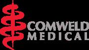 Comweld Medical