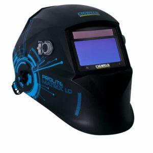 ProLite Auto-Darkening Welding Helmet Matrix 1.0