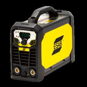 ES200i Pro