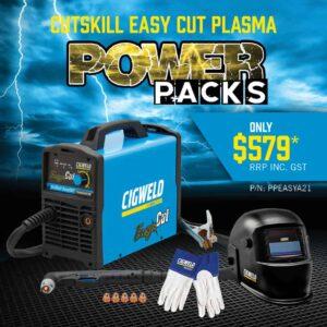 cutskill easycut plasma